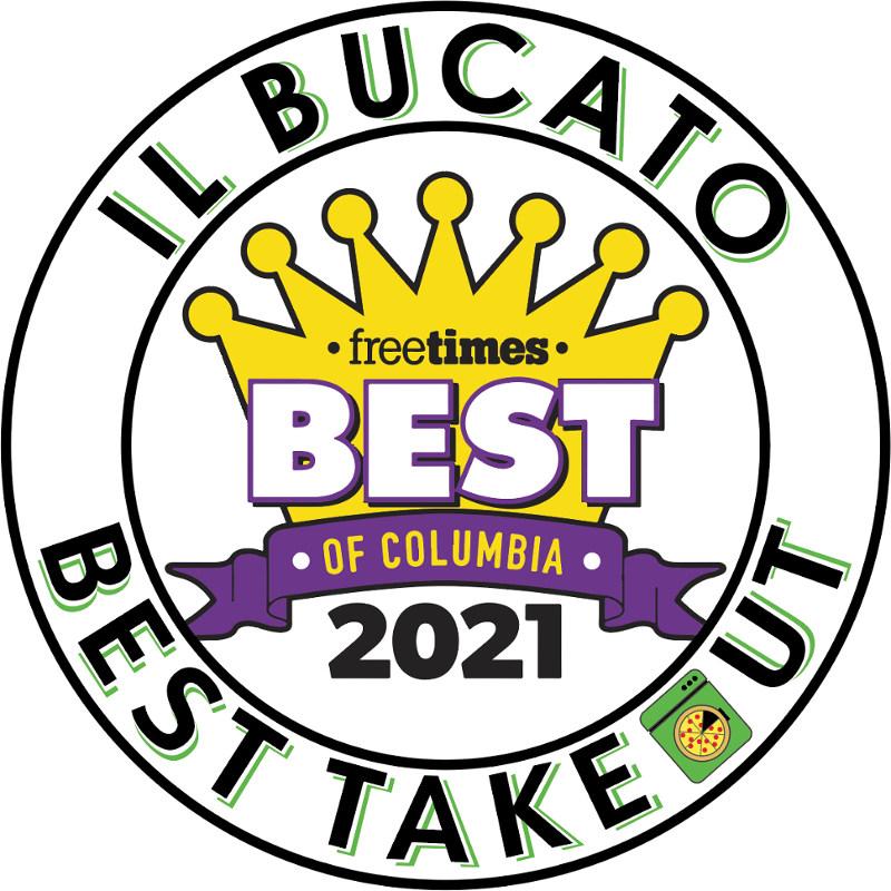 ilbucato_freetimes_best_columbia_2021